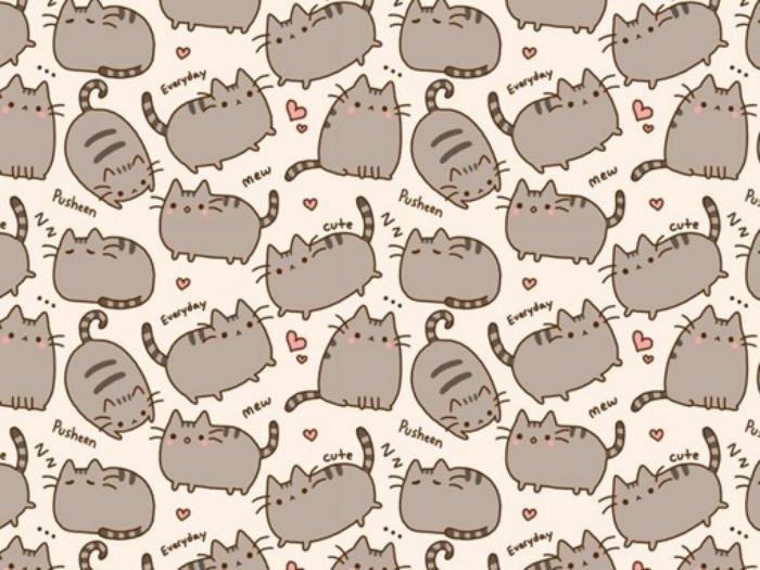 (100+) Pusheen | Tumblr Shared By Aine On We Heart It