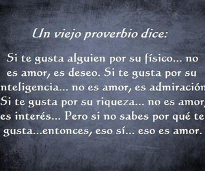 amor, deseo, and frases image
