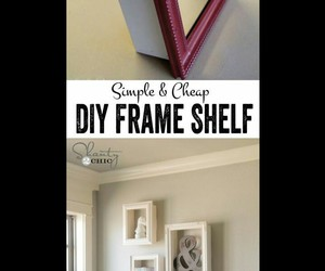 creative, diy, and do it yourself image