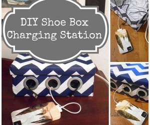 diy, tips and tricks, and tutorial image