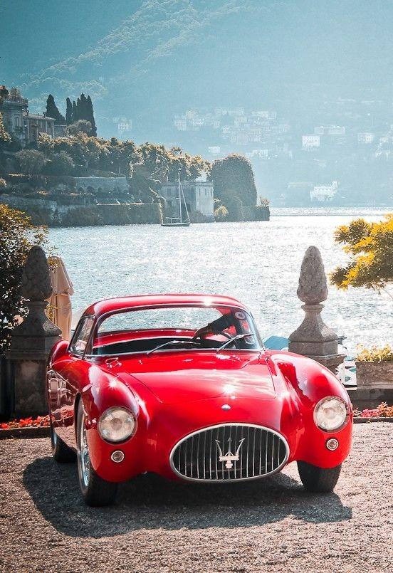 صور سيارات رمزيات سيارات خلفيات سيارات cars