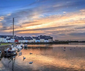 galway image