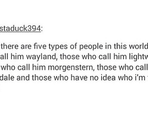 jace, the mortal instruments, and lightwood image