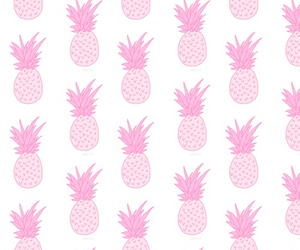 ananas, background, and fruit image