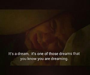 david, Dream, and mark ruffalo image