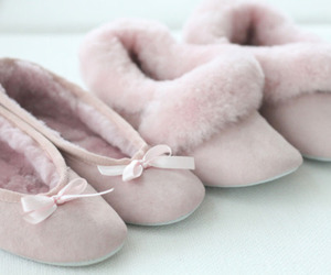 delicate, shoes, and cute image