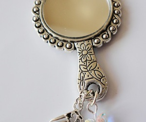 design, mirror, and photography image