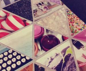 diy, notebook, and magazine notebook diy image