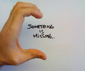 hand, john mayer, and missing image