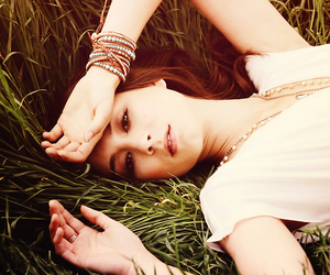 beautiful, spencer hastings, and lovely image