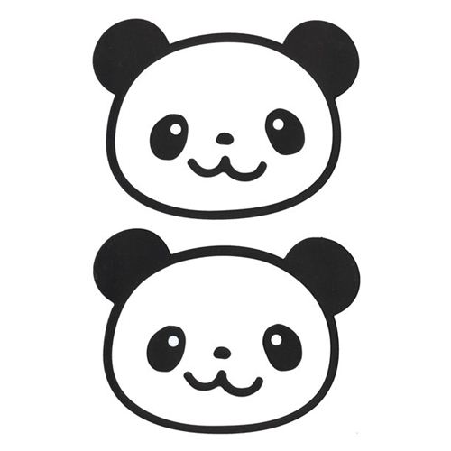 247 Images About Pandassss On We Heart It See More About Panda