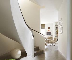 apartment, architecture, and interior image
