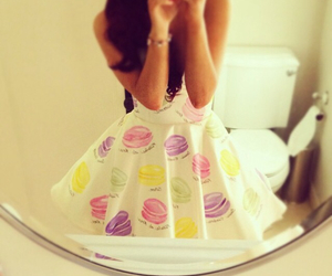 ariana grande, dress, and arianagrande image