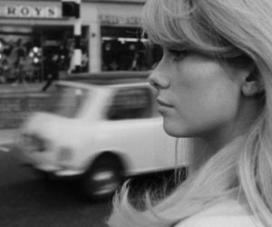 catherine deneuve and girl image