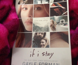 book, chloegracemoretz, and love image