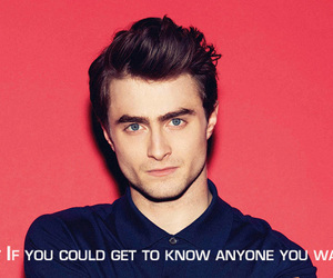 whatif, danielradcliffe, and whatifmovie image