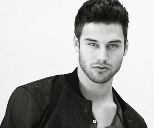 ryan guzman and Hot image