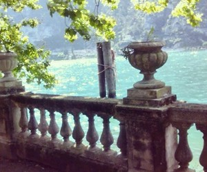 italy, paradise, and love image