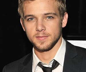 max thieriot and boy image