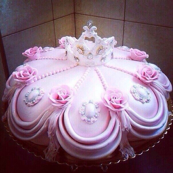 Magnificent 87 Images About Cakes On We Heart It See More About Cake Funny Birthday Cards Online Elaedamsfinfo