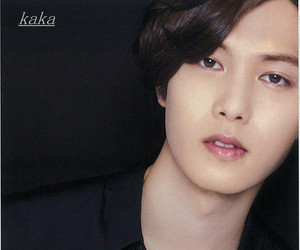 Jonghyun and cnblue image