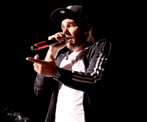 liam payne, one direction, and wwat image