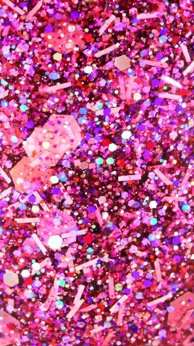 353 images about sparkly stuff on we heart it see more about glitter nails and makeup