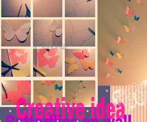 diy creative idea image