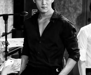 choi jin hyuk image