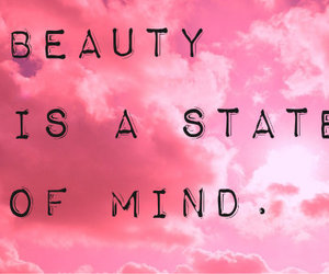 beauty, photo, and pink image