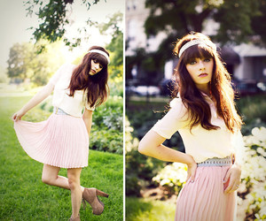 fashion and weheartit.com image