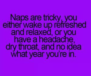 lol and naps image