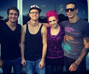 icon for hire image