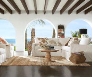 beach, design, and escape image
