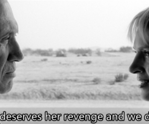 kill bill, pic, and revenge image