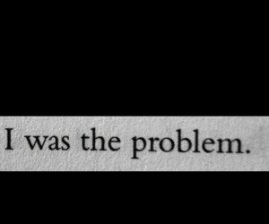 fml, me, and problem image