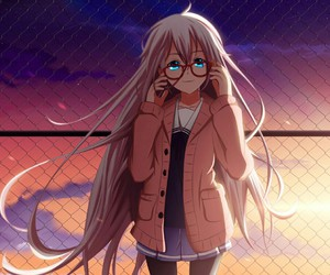 ia and vocaloid image