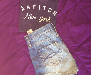 fitch and abercrombie image