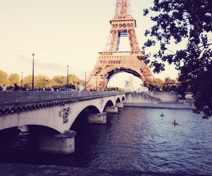 beautifull, escape, and france image