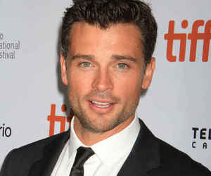 tom welling and smallville image