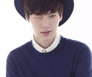 anh jae hyun image