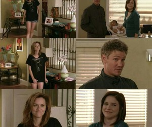 awkward, brooke, and leyton image