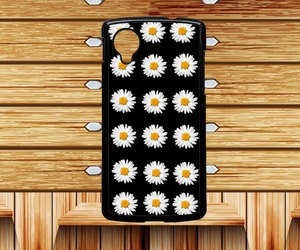 daisy, iphone 5 case, and ipod 5 case image