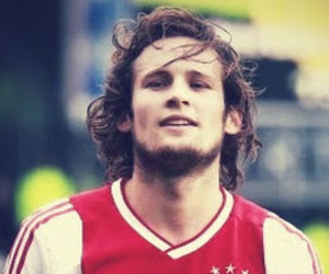 ajax and daley blind image