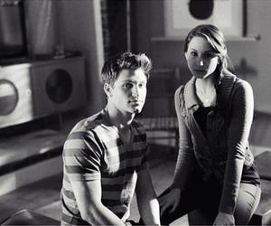 couple, spoby, and cute image