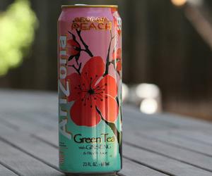 arizona and drink image