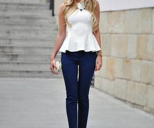 karina in fashionland image