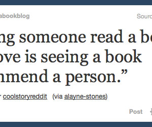 book, fiction, and funny image