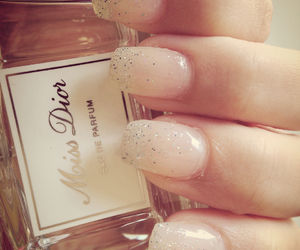 dior, girls, and cute image