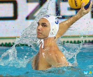 hungary, waterpolo, and a image